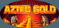 играть - Aztec Gold