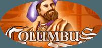 играть - Columbus