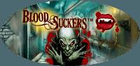 игра - Blood Suckers