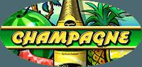 играть - Champagne