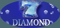 игра - Diamond 7