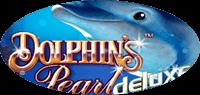 игра - Dolphin's Pearl Deluxe