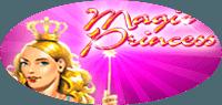 играть - Magic Princess