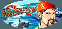 играть - Sharky
