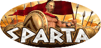 играть - Sparta