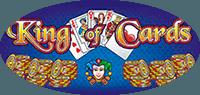 играть - King of Cards