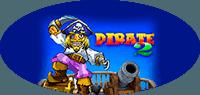 игра - Pirate 2