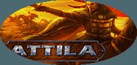 игра - Attila