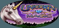 играть - Unicorn Magic
