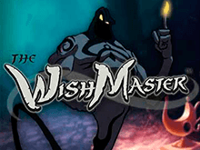 играть - Wish Master