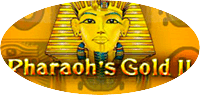 игра - Pharaohs Gold 2