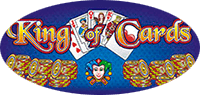 игра - King of Cards