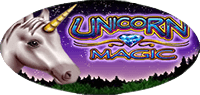 игра - Unicorn Magic